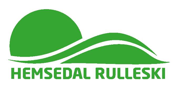 Hemsedal Rulleskifestival 2016